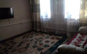 4-комнатный дом, 100 м², 12 сот., Райымбека за 42 млн 〒 в Бесагаш (Дзержинское)