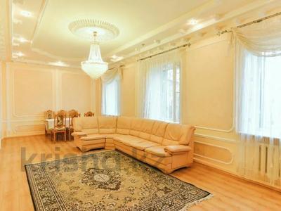 3-комнатная квартира, 120 м², 1/1 этаж посуточно, Молдагулова 3/3 — Достык за 15 000 〒 в Уральске — фото 2