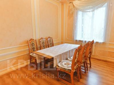 3-комнатная квартира, 120 м², 1/1 этаж посуточно, Молдагулова 3/3 — Достык за 15 000 〒 в Уральске — фото 3