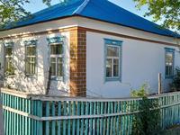 4-комнатный дом, 83 м², 681 сот., Ковалевская 57 — Попова за 9 млн 〒 в Кокшетау