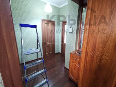 2-комнатная квартира, 60 м², 7/8 этаж, Кабанбай Батыра за 28.9 млн 〒 в Нур-Султане (Астана), Есиль р-н — фото 7