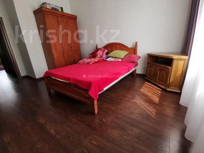 2-комнатная квартира, 60 м², 7/8 этаж, Кабанбай Батыра за 28.9 млн 〒 в Нур-Султане (Астана), Есиль р-н — фото 12