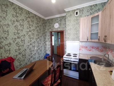 2-комнатная квартира, 60 м², 7/8 этаж, Кабанбай Батыра за 28.9 млн 〒 в Нур-Султане (Астана), Есиль р-н — фото 4