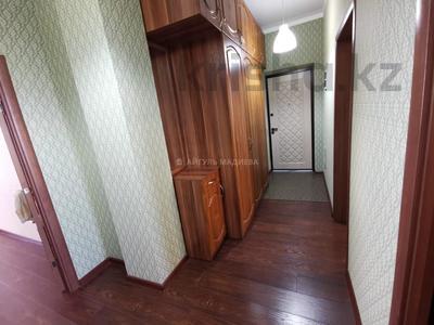 2-комнатная квартира, 60 м², 7/8 этаж, Кабанбай Батыра за 28.9 млн 〒 в Нур-Султане (Астана), Есиль р-н — фото 13