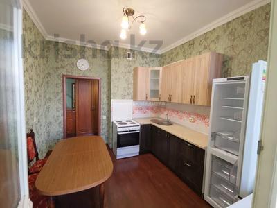 2-комнатная квартира, 60 м², 7/8 этаж, Кабанбай Батыра за 28.9 млн 〒 в Нур-Султане (Астана), Есиль р-н — фото 14