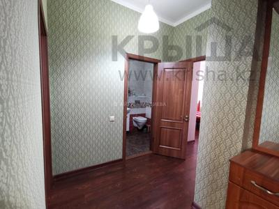 2-комнатная квартира, 60 м², 7/8 этаж, Кабанбай Батыра за 28.9 млн 〒 в Нур-Султане (Астана), Есиль р-н — фото 8