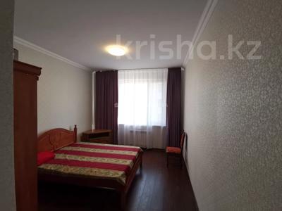2-комнатная квартира, 60 м², 7/8 этаж, Кабанбай Батыра за 28.9 млн 〒 в Нур-Султане (Астана), Есиль р-н — фото 2