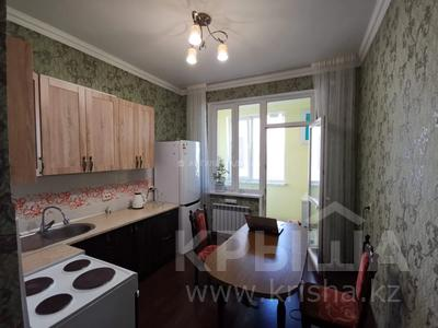 2-комнатная квартира, 60 м², 7/8 этаж, Кабанбай Батыра за 28.9 млн 〒 в Нур-Султане (Астана), Есиль р-н — фото 11