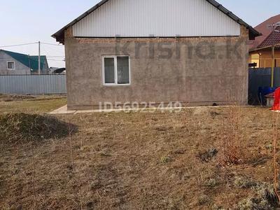 2-комнатный дом, 120 м², 8 сот., Аксай 20А — Макатаева за 17 млн 〒 в Шамалгане — фото 2
