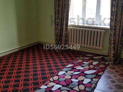 2-комнатный дом, 120 м², 8 сот., Аксай 20А — Макатаева за 17 млн 〒 в Шамалгане — фото 4