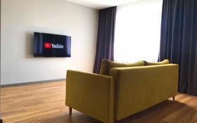 2-комнатная квартира, 60 м², 9/10 этаж, Акан Серы 51 — Женис за 22 млн 〒 в Кокшетау