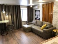 1-комнатная квартира, 31 м², 2/5 этаж посуточно