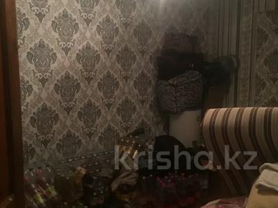 Магазин площадью 130 м², Иртышская за 20 млн 〒 в Семее — фото 3