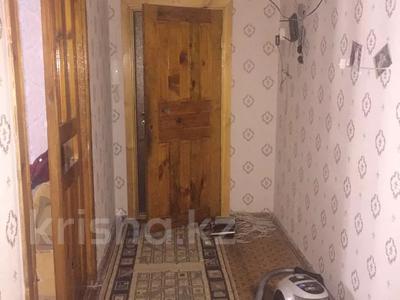 Магазин площадью 130 м², Иртышская за 20 млн 〒 в Семее — фото 5