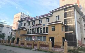 Здание, площадью 1200 м², Карменова 3 А за 380 млн 〒 в Семее