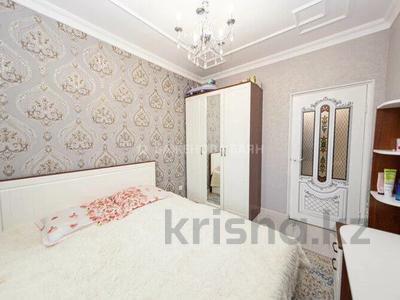 2-комнатная квартира, 45 м², 1/9 этаж, Сембинова за 16.9 млн 〒 в Нур-Султане (Астана), р-н Байконур — фото 2