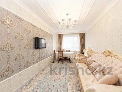 2-комнатная квартира, 45 м², 1/9 этаж, Сембинова за 16.9 млн 〒 в Нур-Султане (Астана), р-н Байконур — фото 11