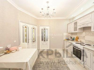 2-комнатная квартира, 45 м², 1/9 этаж, Сембинова за 16.9 млн 〒 в Нур-Султане (Астана), р-н Байконур — фото 12