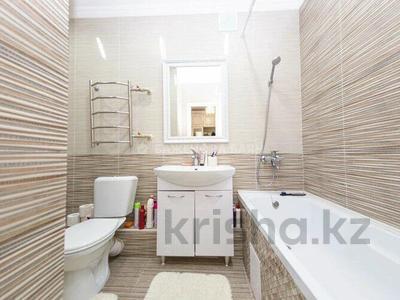 2-комнатная квартира, 45 м², 1/9 этаж, Сембинова за 16.9 млн 〒 в Нур-Султане (Астана), р-н Байконур — фото 3