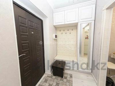 2-комнатная квартира, 45 м², 1/9 этаж, Сембинова за 16.9 млн 〒 в Нур-Султане (Астана), р-н Байконур — фото 4