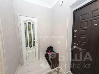 2-комнатная квартира, 45 м², 1/9 этаж, Сембинова за 16.9 млн 〒 в Нур-Султане (Астана), р-н Байконур — фото 5