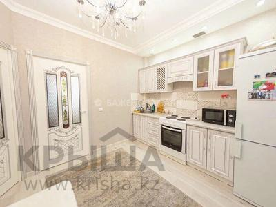 2-комнатная квартира, 45 м², 1/9 этаж, Сембинова за 16.9 млн 〒 в Нур-Султане (Астана), р-н Байконур — фото 7