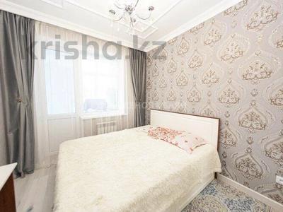 2-комнатная квартира, 45 м², 1/9 этаж, Сембинова за 16.9 млн 〒 в Нур-Султане (Астана), р-н Байконур — фото 8