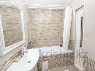 2-комнатная квартира, 45 м², 1/9 этаж, Сембинова за 16.9 млн 〒 в Нур-Султане (Астана), р-н Байконур — фото 9