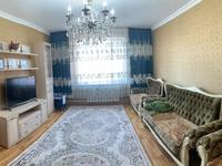 3-комнатная квартира, 82 м², 4/5 этаж