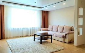 2-комнатная квартира, 55 м², 3/5 этаж посуточно, улица Янко 79 — Акана-серы за 10 000 〒 в Кокшетау