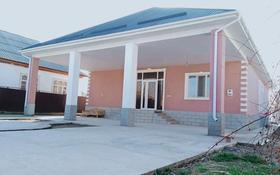 7-комнатный дом, 154 м², 8 сот., Шампиева 7 за 35 млн 〒 в Атакенте