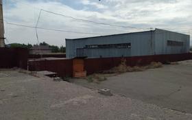 Промбаза 4 га, Восточная промышленная зона 92 за 90 млн 〒 в Талдыкоргане