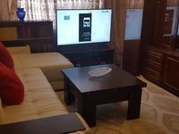 1-комнатная квартира, 40 м², 1/9 этаж