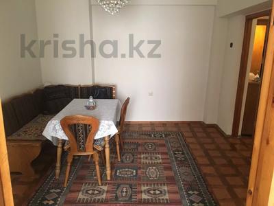 5-комнатная квартира, 120 м², 4/5 этаж, Розыбакиева 94 — проспект Абая за 54.5 млн 〒 в Алматы, Алмалинский р-н — фото 7
