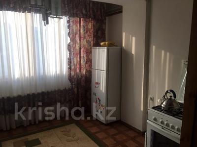 5-комнатная квартира, 120 м², 4/5 этаж, Розыбакиева 94 — проспект Абая за 54.5 млн 〒 в Алматы, Алмалинский р-н — фото 6