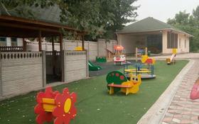 Действующий детский садик за 100 млн 〒 в