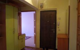 4-комнатная квартира, 80 м², 3/5 этаж, Мкр Аса за 18.8 млн 〒 в Таразе