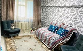 2-комнатная квартира, 62 м², 2/4 этаж, улица Рыскулова 72 за 14 млн 〒 в Талгаре