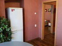1-комнатная квартира, 60 м², 7/9 этаж посуточно