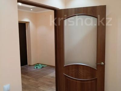 2-комнатная квартира, 65 м², 3/9 этаж, мкр Актобе, Аскарова Асанбая за 39 млн 〒 в Алматы, Бостандыкский р-н