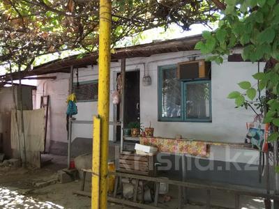 3-комнатный дом, 51.7 м², 0.0158 сот., Алимкулова 9 за 13 млн 〒 в Шымкенте, Аль-Фарабийский р-н — фото 7
