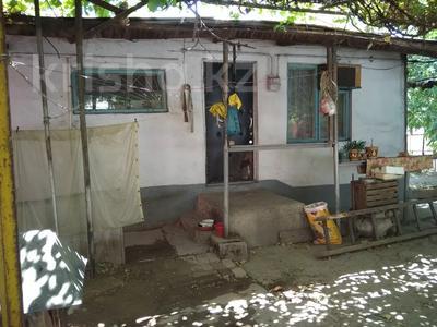 3-комнатный дом, 51.7 м², 0.0158 сот., Алимкулова 9 за 13 млн 〒 в Шымкенте, Аль-Фарабийский р-н — фото 8