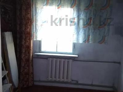 3-комнатный дом, 51.7 м², 0.0158 сот., Алимкулова 9 за 13 млн 〒 в Шымкенте, Аль-Фарабийский р-н
