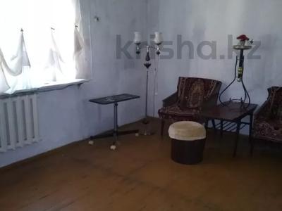 3-комнатный дом, 51.7 м², 0.0158 сот., Алимкулова 9 за 13 млн 〒 в Шымкенте, Аль-Фарабийский р-н — фото 3