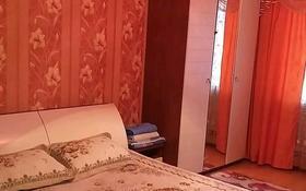 2-комнатная квартира, 52 м², 3/5 этаж посуточно, мкр Новый Город, Караганда 36/4 — Нуркена за 7 000 〒