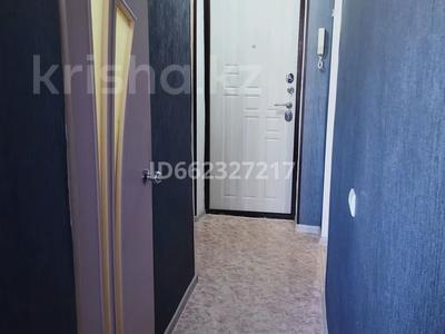 1-комнатная квартира, 33.1 м², 5/9 этаж помесячно, улица Курмангазы 173 — Алмазова за 65 000 〒 в Уральске — фото 2