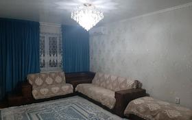 4-комнатная квартира, 72 м², 1/5 этаж, Коркыт Ата 140/81 — Яссауи-Абильхаир за 14 млн 〒 в