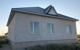 4-комнатный дом, 140 м², 10 сот., Мкр Байтерек 3 за 8 млн 〒 в