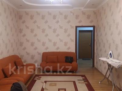 2-комнатная квартира, 65 м², 9/10 этаж помесячно, улица Байтурсынова 58а — Кунаева за 120 000 〒 в Шымкенте