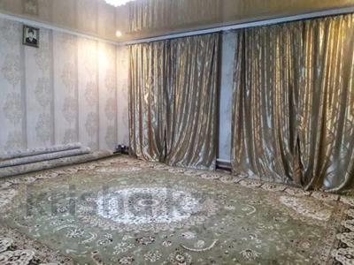 3-комнатный дом, 112 м², 6 сот., Ак депо, Алгабасский 2 — С.Датова за 11 млн 〒 в Атырау, Ак депо